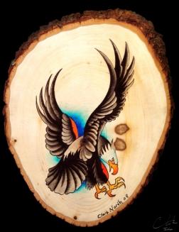 eagle-illustration-2