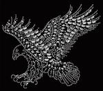 EAGLE1062