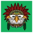 eagle_green
