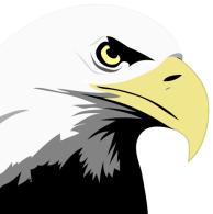 eagle_head