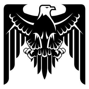 eagle_logo_by_raulraygoza-d31ma3q