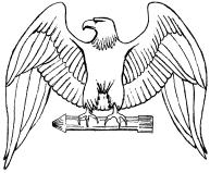 Eagle_(PSF)