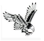 Eagle_Tattoo_by_sparkycom
