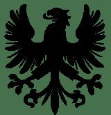 sillhouetted_black_eagle_by_rarayn-d3dwznj-1