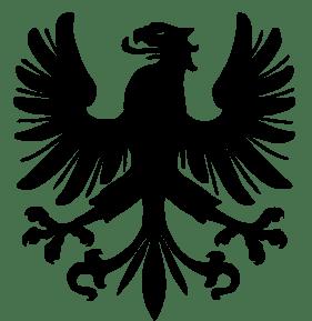 sillhouetted_black_eagle_by_rarayn-d3dwznj