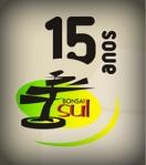 Captura de Tela 2012-04-22 às11.22.02.png