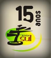 Captura de Tela 2012-04-22 às 11.22.02.png