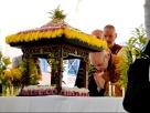 Captura de Tela 2012-04-22 às 12.18.46.png