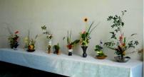 Captura de Tela 2012-04-22 às 12.24.44.png