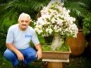 Captura de Tela 2012-07-24 às 18.18.27.png