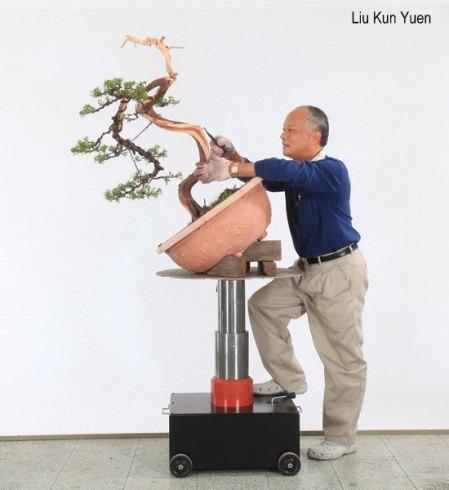 Liu,Tung-Yuen-1