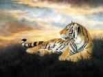 03298-tigers-pictures-chinese-painting-fade-colors