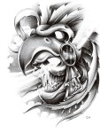 1009_lras_09_o+skull+eagle_helmet