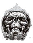 1009_lras_15_o+skull+looking_up