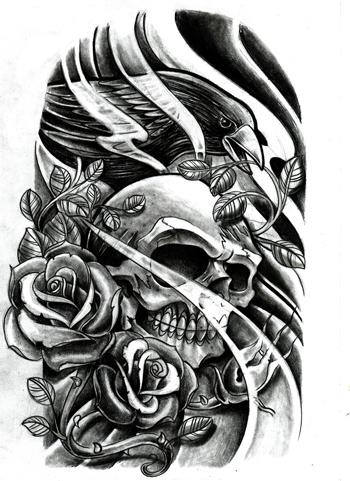 48787-skull-tattoo-design-dtattoos.jpg