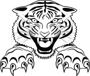5196380-96856-tiger-tattoo