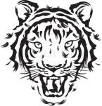 5805456-717404-tiger-tattoo-vectors
