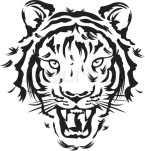 5805456-717404-tiger-tattoo-vectors