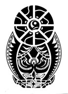 Best Polynesia Tattoos Design2-1