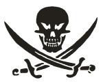 caveira-pirata-adesivos-variados-bandas-rock-skate-surf_MLB-F-3249864545_102012