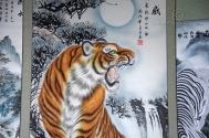 chinese-tiger-painting-1