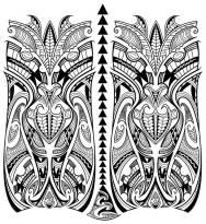 desenho-tatuagem-maori03-1