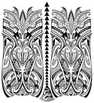 desenho-tatuagem-maori03