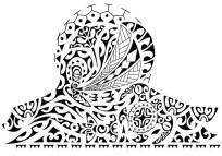 desenho-tatuagem-maori06