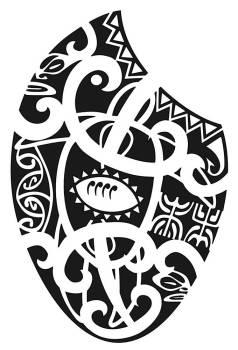 desenho-tatuagem-maori09