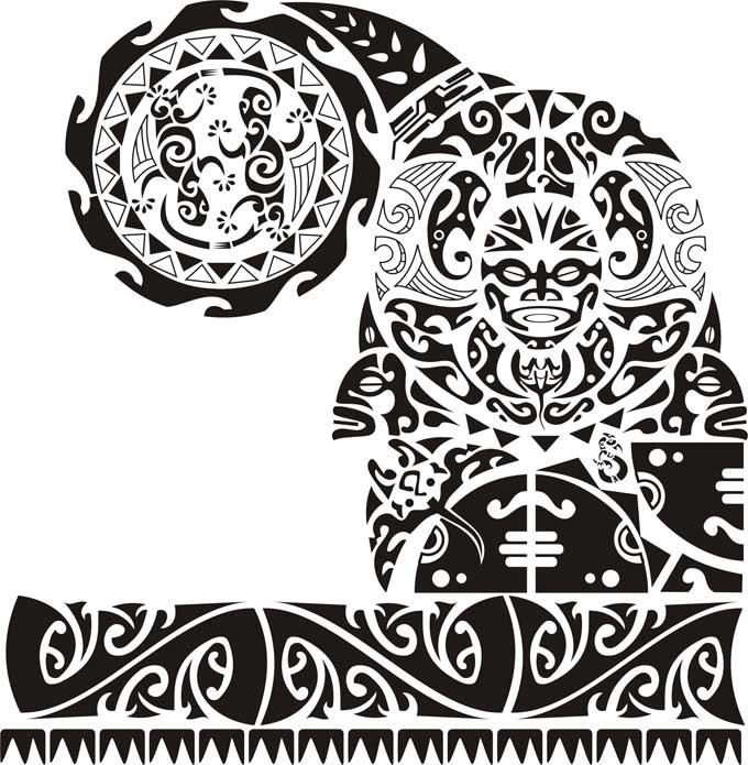 Chico Manga Para Colorear also 752 Vinilo Decorativo Saxofon Musica moreover Tatuajes De Flores Con Estilo Tribal together with Desenhos Colorir  putador besides Tribal Tattoo Sun 449610. on galeria tribal