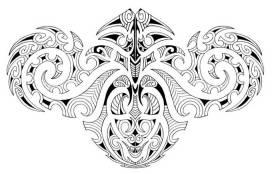 desenho-tatuagem-maori11