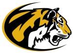Desenho-Tigre-Mascote