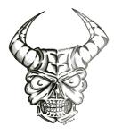 devil_skull