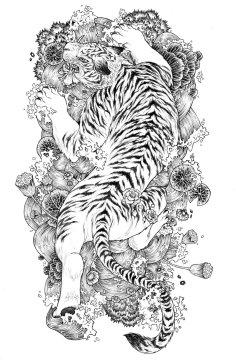 Dragons_tattoo_4