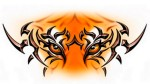 Free-tiger-tattoo-wallpaper-download-the-free-tiger-tattoo-wallpaper