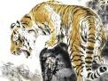 invite_the_tiger_home6fc4b8c2674ee684bc44