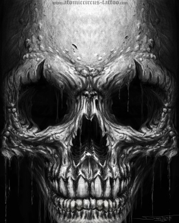 just_another_skull_by_atomiccircus-d5qd9ho