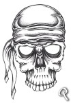 Lake_and_Bay_Pirate_Skull_by_QUINTdesigns