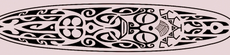 maori 010911164611