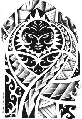 maori 28f digitalizar0062
