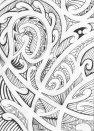 Maori_design_by_Victorverhart