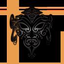 maori_face_tattoo_by_b_rox_u-d3dhwvh