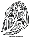 maori_inspired_trial_by_shanticameron-d3hy683-1