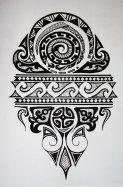 Maori_tattoo_157
