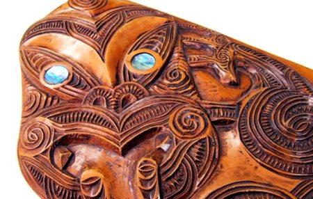 maoris-cultura-na-nova-zelandia1