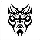 maori+tattoo+design+idea+shape+photos+images+pictures (38)