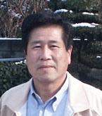 masahiko-kimura-5