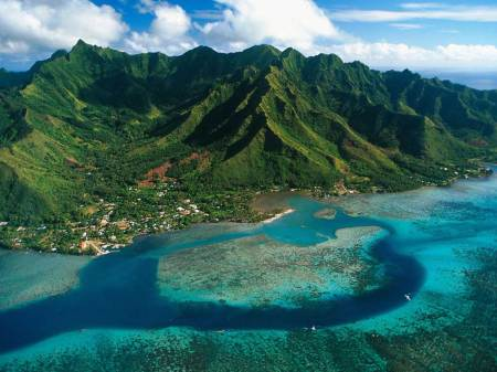 Polinésia-Francesa-Fotos-7