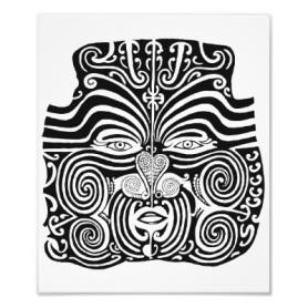 projeto_tribal_maori_antigo_do_tatuagem_de_moko_ampliaçãofotos-r4896c6c936c141de9e83f0ab5e6c14ed_a1lot_400