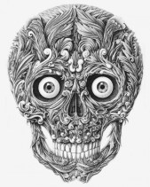 skull-drawing2